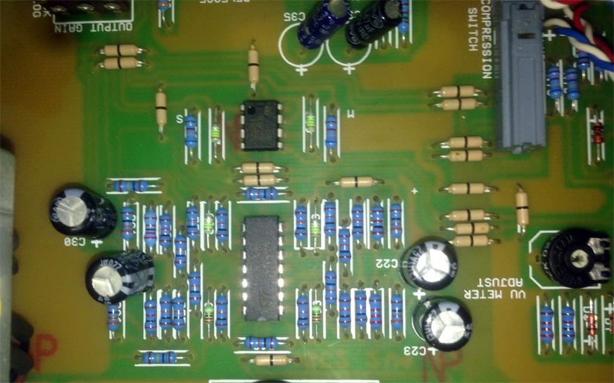 SC2.2 voltage regulator 3